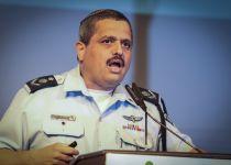 """מפכ""""ל המשטרה: במגזר מצפים להגן על נתניהו"""