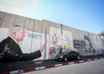 """בחסות האו""""ם: 'פלסטין' במקום ה-1 בזינוק בתיירות"""