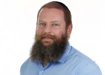 שלוש הערות על דברי הרב שלמה ריסקין/ תגובה