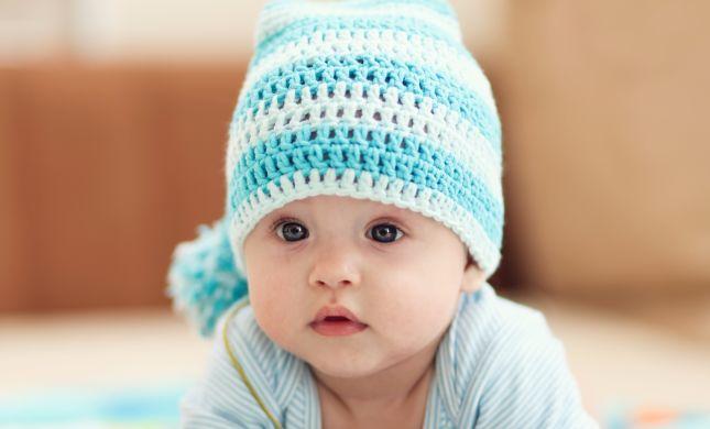מעיני הישועה: למעלה מאלף לידות בחודש