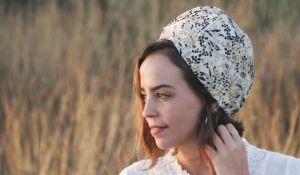 אופנה וסטייל, סרוגות פאשנאינסטה: הסרוגה שמעדיפה להציג יופי אחר