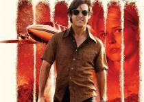 תוצרת אמריקה  • סוף סוף סרט סביר של טום קרוז