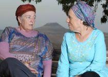 כבוד למגזר: נועה אריאל זוכה בפרס לתרבות יהודית