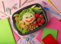 נבדק: המאכלים שיעזרו לילד שלכם להצליח בלימודים