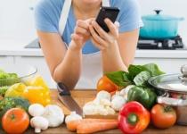 לבשל בקליק: 5 אפליקציות למטבח שאתם חייבים להכיר