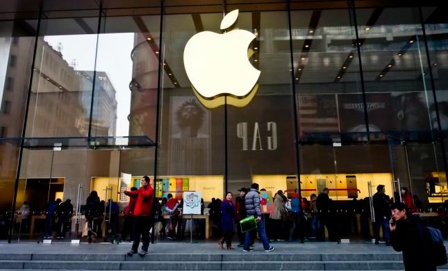 היקר בהיסטוריה: כמה צפוי לעלות האייפון החדש?