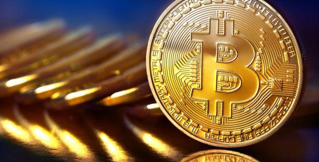 'ביט-כהן': הכירו את המטבע הדיגיטלי הראשון ליהודים