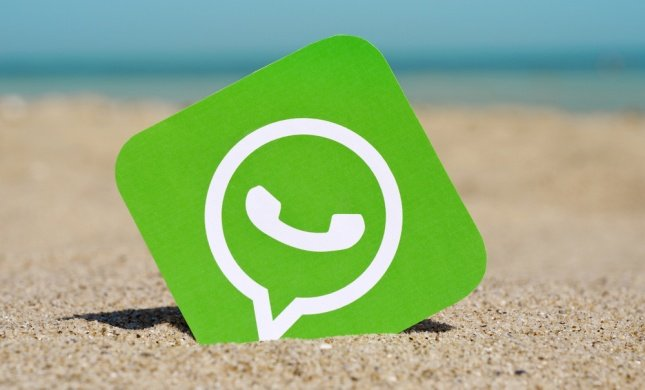 לומדת מפייסבוק: ווטסאפ בעדכון חדש וצבעוני במיוחד