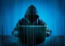 וירוס זמין לרכישה: האיום החדש של האקרים הסינים