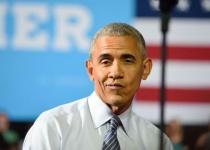 אובמה שובר שיא היסטורי בטוויטר