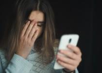 הנוער ותכנים פוגעניים ברשת • סדרת כתבות