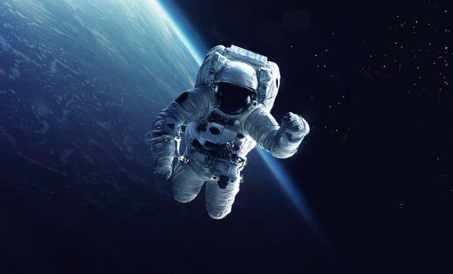"""שכר מהחלל: נאס""""א מגייסת קצין הגנה מפני חייזרים"""