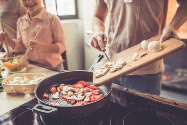רגע לפני סיום: 5 מתכונים לארוחת בוקר של חופש