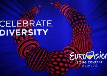 מתפצלת: תחרות האירוויזיון מודיעה על שינוי מפתיע