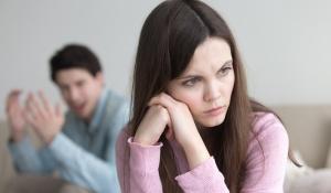 זוגיות, סרוגות אחרי החגים - הזמן הכי קשה לזוגיות שלכם