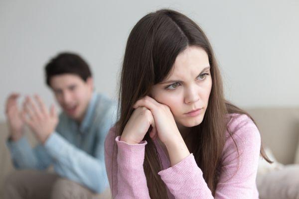 אחרי החגים – הזמן הכי קשה לזוגיות שלכם