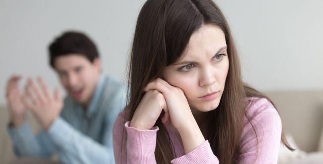 מוסד הנישואין בנסיגה. אז מה אנחנו יכולים לעשות?
