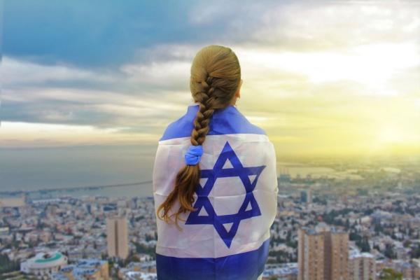 האם בקרוב ישראל תזכה בפרס תיירות עולמי?