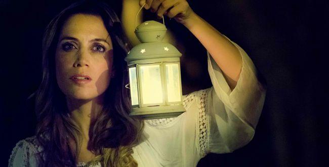 מתחברת למקורות: הזמרת שמשלבת בין חייה לפיוטים