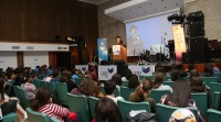 השכלה גבוהה, חינוך ובריאות כנס ענק בירושלים: תורה נשית בין מחויבות למרחב