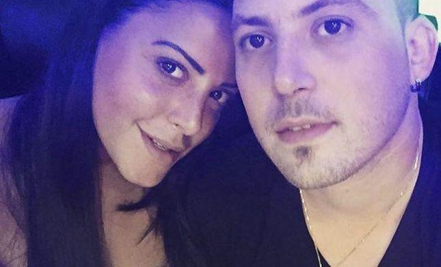 הזמרת נסרין קדרי והארוס היהודי ביטלו את החתונה