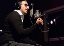 """""""ותשובה ותפילה וצדקה"""": יעקב שוואקי בסינגל חדש"""
