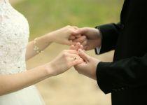 הזוי: חייל נאלץ לערוק כדי להתחתן ונענש בחומרה