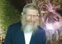 """הרב קוסטינר עוקץ: """"רבנים שעושים מה שהם רוצים"""""""