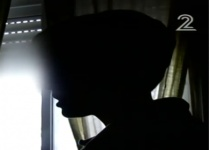 מזעזע: המורה הוביל חרם, התלמיד 'חגג' בר מצווה לבד