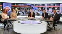 חדשות טלוויזה וקולנוע, טלוויזיה וקולנוע, מבזקים חיזוק מפתיע: מ'ידיעות אחרונות' לערוץ 20