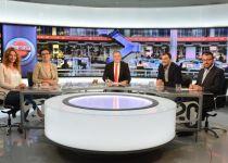 חיזוק מפתיע: מ'ידיעות אחרונות' לערוץ 20