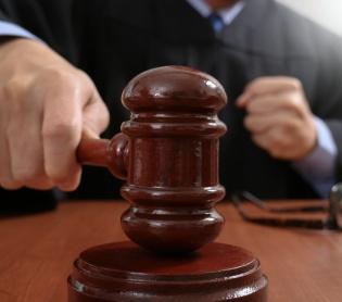 ויראלי, מבזקים צפו: כשאתה מגלה שהשופט הוא אבא שלך