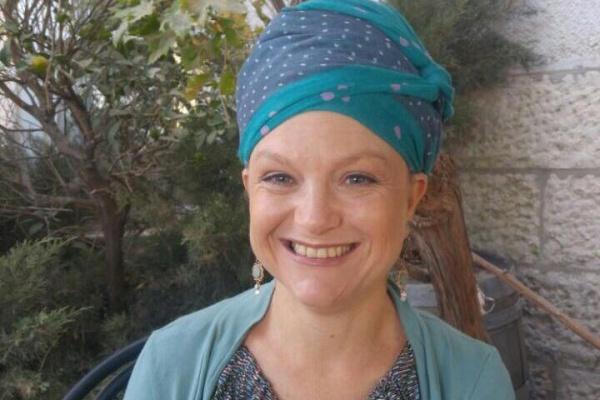 פרויקט של 'עזר מציון': נופש לבעלי הפרעות נפשיות