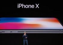 האם הצפייה לאייפון החדש באמת מוצדקת?