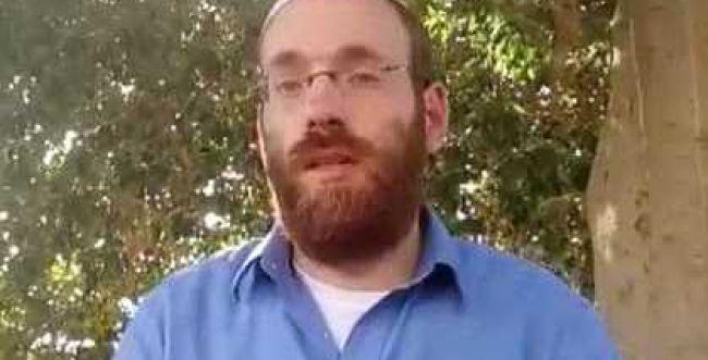 אינני חרדי – אני יהודי/ תגובה לעליזה לביא