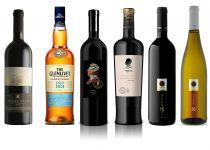שתשתו לראש: המלצות היין של אור רייכרט לחג