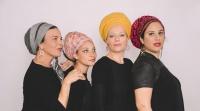 חדשות המגזר, חדשות קורה עכשיו במגזר, מבזקים לראשונה בפסטיבל עכו: הצגה לנשים בלבד