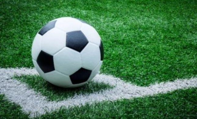 """הח""""כ ששיחק בהפועל ב""""ש נגד משחקי כדורגל בשבת"""
