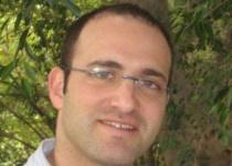 """הרב אילעאי עופרן: """"מעצר הרבנים אינו חילול השם"""""""