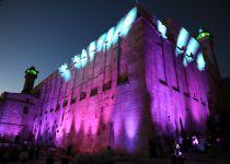 יובל שנים לשחרור חברון: עם ישראל מתחבר לחברון – בתפילה ובשמחה