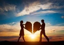 כי תצא: להאיר ולהעיר לבן הזוג מתוך אהבה