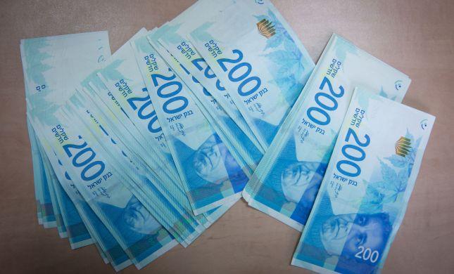 התגייסתם בין שנת 92' ל-2000 אולי מגיע לכם כסף