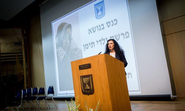 """הרבנים התירו, אבל החכ""""ים החרדים מתנגדים לחשיפה"""