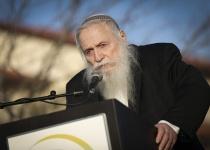 הרבנים הסרוגים לנתניהו: אל תתן יד לחילון השבת