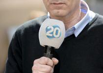 הצעת חוק חדשה תמנע את סגירת ערוץ 20