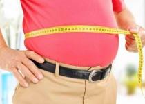 אחת ולתמיד: האם הצום באמת עוזר לירידה במשקל?