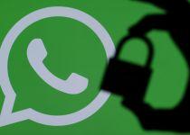 מגבירים את המעקב: סין חסמה את השימוש בווטסאפ