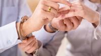 זוגיות, סרוגות האם חתונה היא בעצם בית כלא? ואיך להתגבר על הפחד ממחויבות