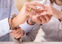 האם חתונה היא בעצם בית כלא? ואיך להתגבר על הפחד ממחויבות