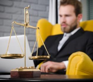 השכלה גבוהה, חינוך ובריאות רוצים ללמוד משפטים? מצאנו לכם את ה- מקום
